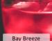 Bay Breeze